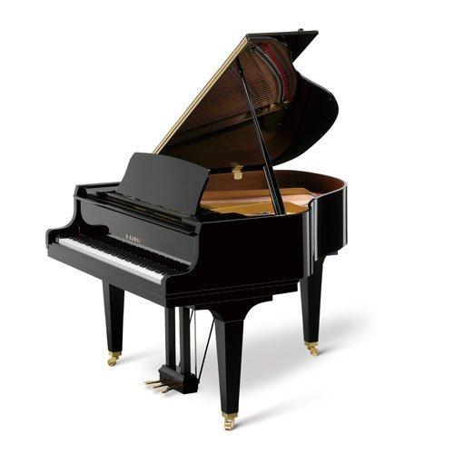 Kawai GL10 Grand Piano | England Piano
