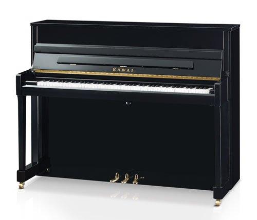 Kawai K300 | England Piano