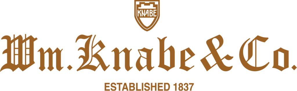 Knabe | England Piano