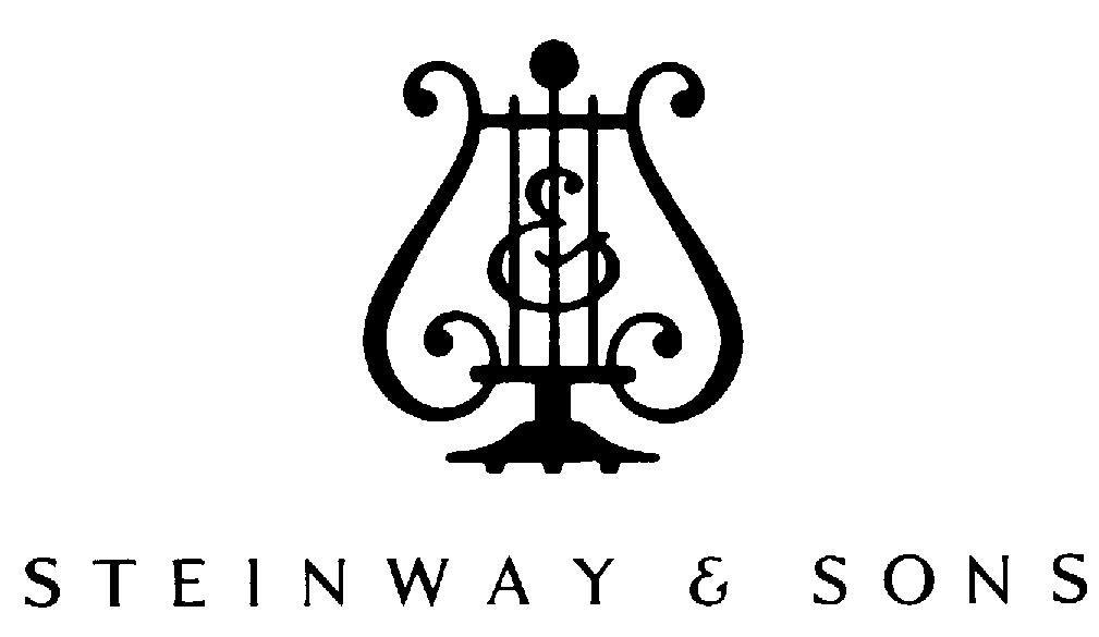Steinway & Sons | England Piano