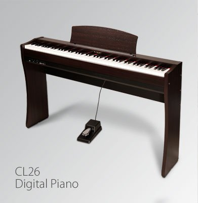 digital pianos archives page 2 of 4 england piano. Black Bedroom Furniture Sets. Home Design Ideas