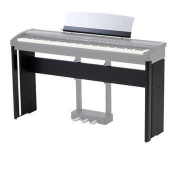Designer Stand for ES8B | England Piano