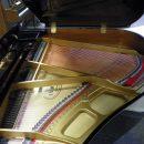 Kawai_GL10EP_Grand_Piano_Polished_Black_Strings