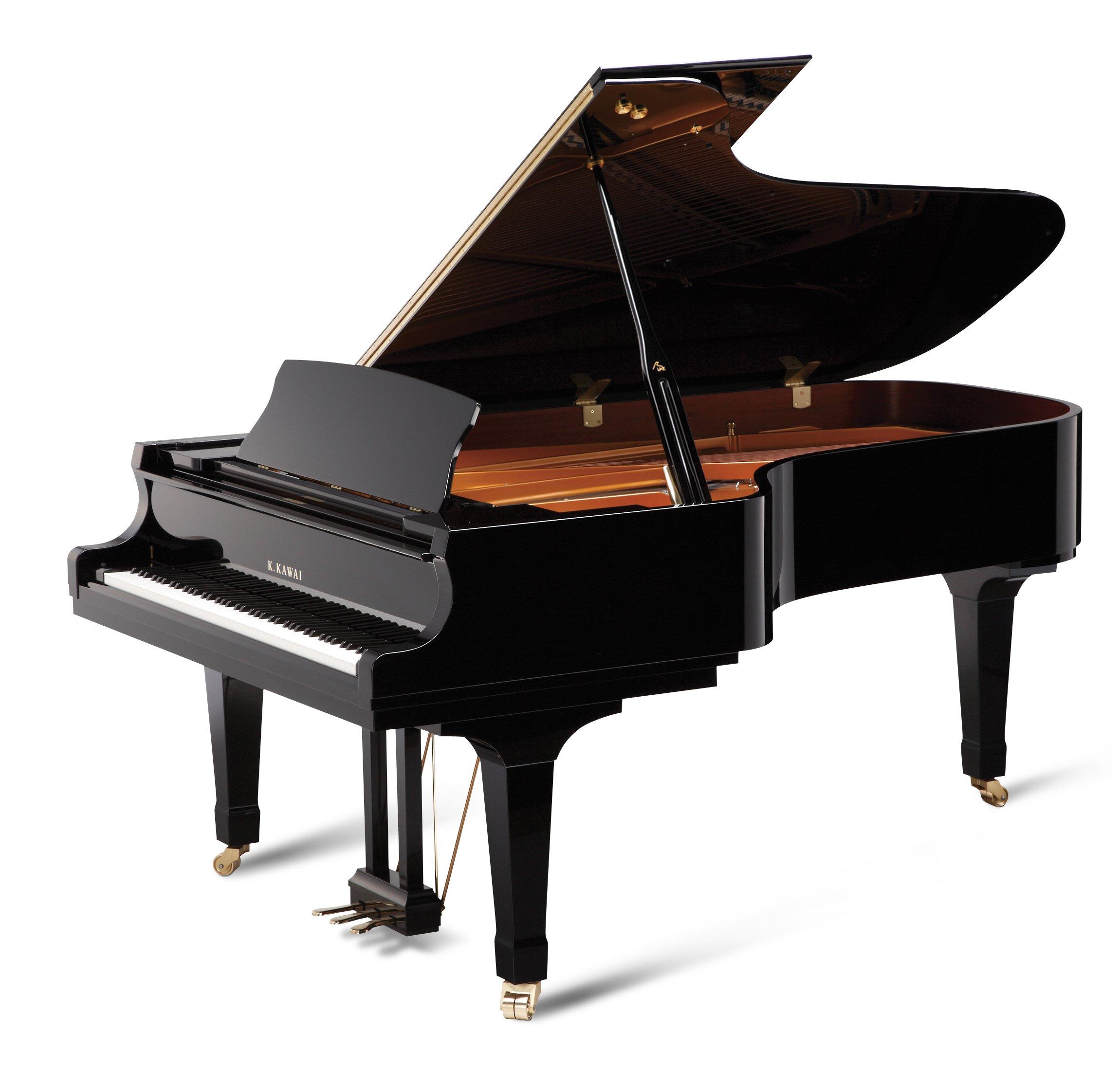 Kawai piano england piano for Royal pianos