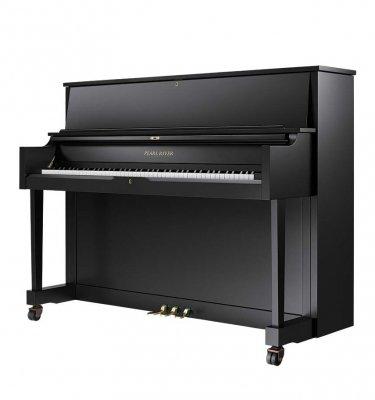 Pearl River Piano | England Piano