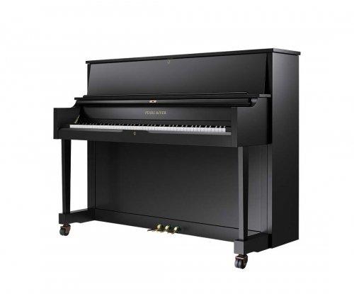 Pearl River Piano   England Piano