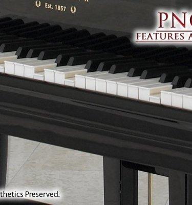 QRS PNOmation Upgrade | England Piano