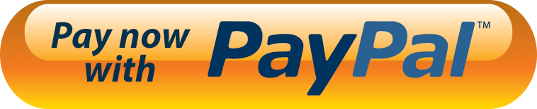 Pay Now With PayPal | England Piano