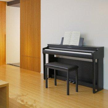 Kawai-CN27RO-Rosewood-Digital-Piano