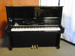 tips for buying a yamaha upright piano