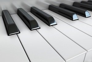 Which piano is best for beginners
