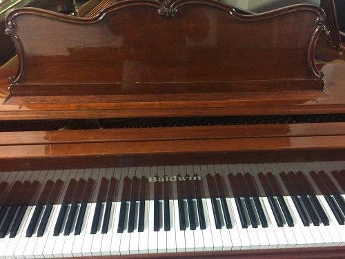 Baldwin Piano | England Piano